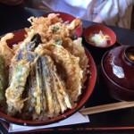 烏山蕎麦4
