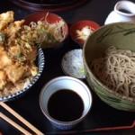 烏山蕎麦2