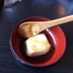 烏山蕎麦3