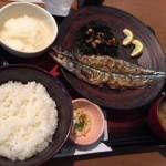20170930秋刀魚